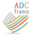 ADC FRANCE